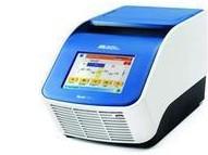 PCR扩增仪(梯度)