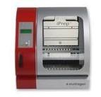 iPrep™全自动核酸纯化仪
