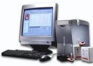 高级微生物基因指纹图谱分析仪