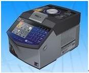 智能梯度PCR仪