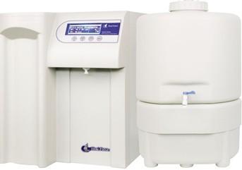 NW系列超纯水系统