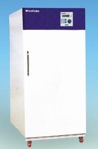 WiseCube®WLF 低温冰箱