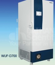 WUF-D 超低溫冰箱
