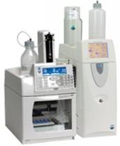 离子色谱仪ICS-2100
